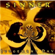 Judgement Day (Japanese Edition)