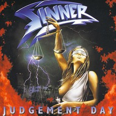 Judgement Day (Digipak Edition)