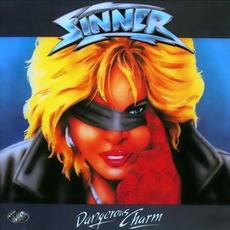 Dangerous Charm (Remastered) by Sinner