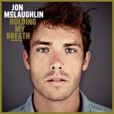 Holding My Breath by Jon McLaughlin