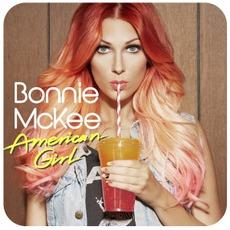 American Girl by Bonnie McKee