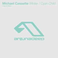Winter / Cyan Child