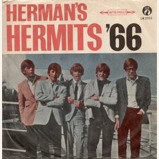 Herman's Hermits '66
