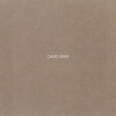 A Thousand Miles Behind mp3 Live by David Gray