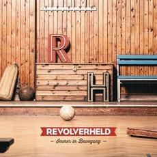 Immer In Bewegung by Revolverheld