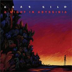 A Night In Abyssinia mp3 Album by Arat Kilo