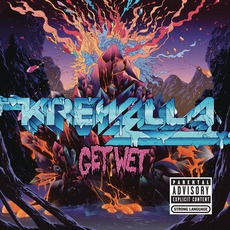Get Wet mp3 Album by Krewella