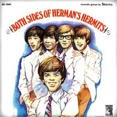 Both Sides Of Herman's Hermits (Re-Issue)