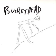 Pike 22 mp3 Album by Buckethead