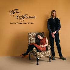Fire & Fortune