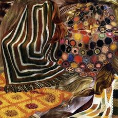 Sleeper mp3 Album by Ty Segall