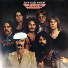 Rock`N`Roll Rocket