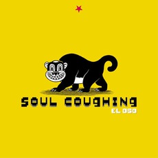 El Oso mp3 Album by Soul Coughing