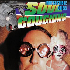 Irresistible Bliss mp3 Album by Soul Coughing