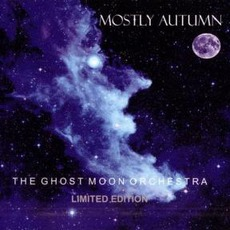 The Ghost Moon Orchestra (Limited Edition)