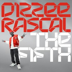 The Fifth mp3 Album by Dizzee Rascal