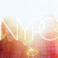 NYPC mp3 Album by New Young Pony Club