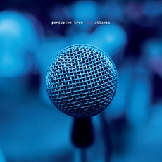 Atlanta by Porcupine Tree