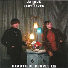 Beautiful People Ltd (Remastered)
