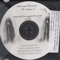 Stream Enterer Vol. 01