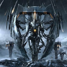 Vengeance Falls (Special Edition) mp3 Album by Trivium