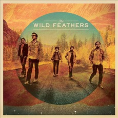 The Wild Feathers (Deluxe Edition) mp3 Album by The Wild Feathers