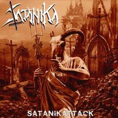 Satanikattack