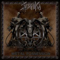 Metal Possession