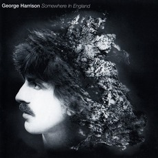 Somewhere In England (Remastered) mp3 Album by George Harrison