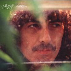 George Harrison (Remastered) mp3 Album by George Harrison