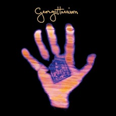 Living In The Material World (Remastered) mp3 Album by George Harrison
