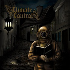 Preludes mp3 Album by Climate Control