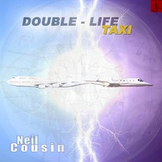 Double Life Taxi