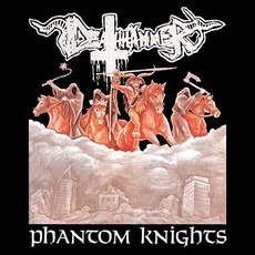 Phantom Knights
