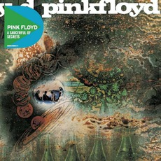 A Saucerful Of Secrets (Remastered) mp3 Album by Pink Floyd