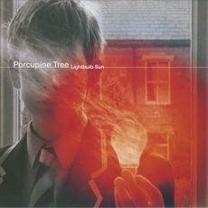 Lightbulb Sun (Re-Issue) by Porcupine Tree
