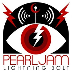 Lightning Bolt mp3 Album by Pearl Jam