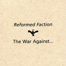 The War Against... (Limited Edition)