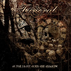 As The Light Does The Shadow mp3 Album by Funeral