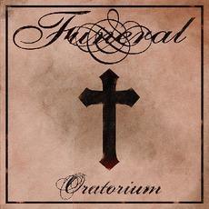 Oratorium (Deluxe Edition)
