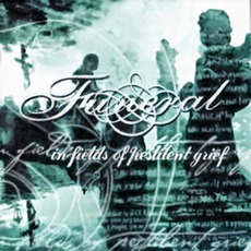 In Fields Of Pestilent Grief mp3 Album by Funeral