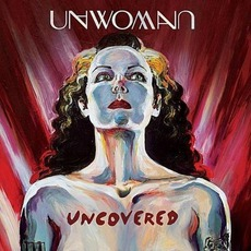 Uncovered, Volume 1