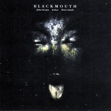 Blackmouth