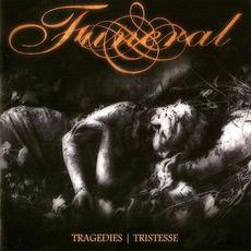 Tragedies | Tristesse