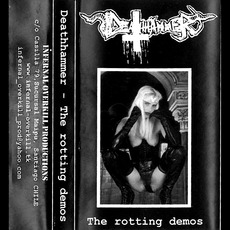 The Rotting Demos