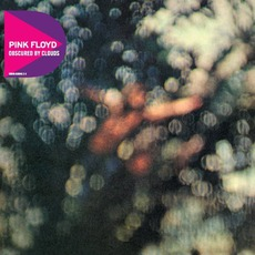 Obscured By Clouds (Remastered) mp3 Soundtrack by Pink Floyd