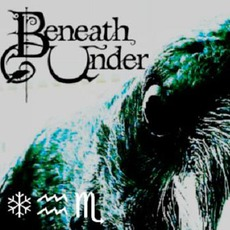 The Omen mp3 Single by Beneath Under