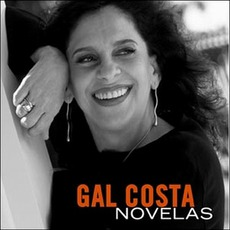 Novelas mp3 Artist Compilation by Gal Costa