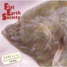 Live At The Beursschouvburg 1999