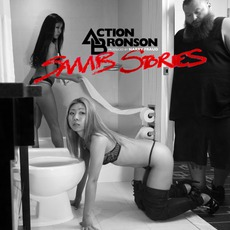 Saaab Stories mp3 Album by Action Bronson